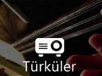 2017 Türküler Listesi Dinle