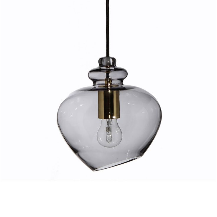 Grace Pendant - Lighting Offers - Offers