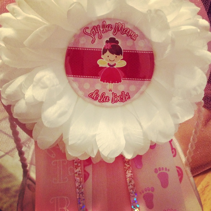 Mums Baby Shower: 1000+ Images About Mums On Pinterest