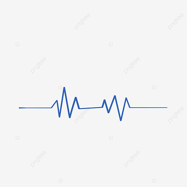 Heart Rate Frequency Png Download Heart Rate Frequency Medical Instruments Medical Health Png Transparent Clipart Image And Psd File For Free Download Clip Art Medical Instruments Prints For Sale