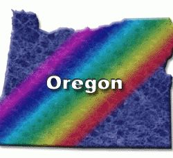 USA, Oregon: Ninth Circuit Says Domestic Partnerships Don't Provide Equal Benefits for Same-Sex Couples