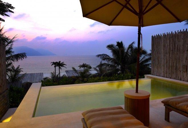 Six Senses Con Dao hotel - Con Dao Islands, Vietnam - Mr & Mrs Smith