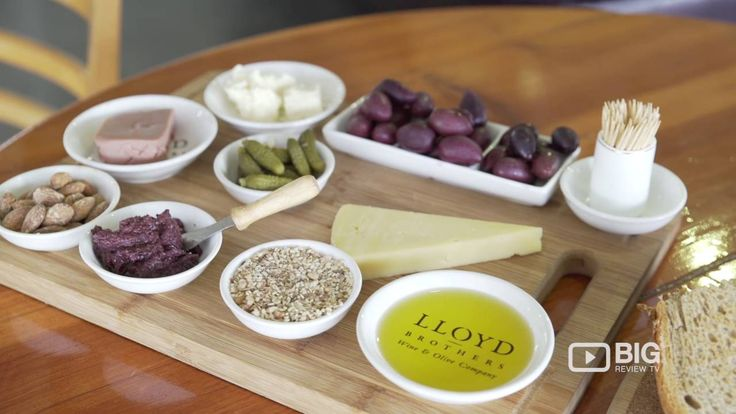 Lloyd Brothers Wine & Olive Co | 34 Warners Road McLaren Vale SA Australia 5000 | Wine Shop ====================================================== Click Below to SUBSCRIBE for More Videos https://www.youtube.com/subscribe_widget?p=EIN_jNuUX1YYsIurAAMSSg =====================================================  Download our FREE Big Review TV App to Create & Share your experiences and video reviews http://ift.tt/2aI9bDP Follow BIG: https://twitter.com/BigReviewTV  http://ift.tt/2akPxKD…