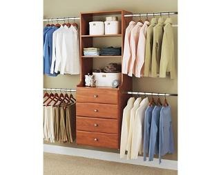 1000 Images About Closet Cabinet On Pinterest Closet Organization Allen Roth And Offices