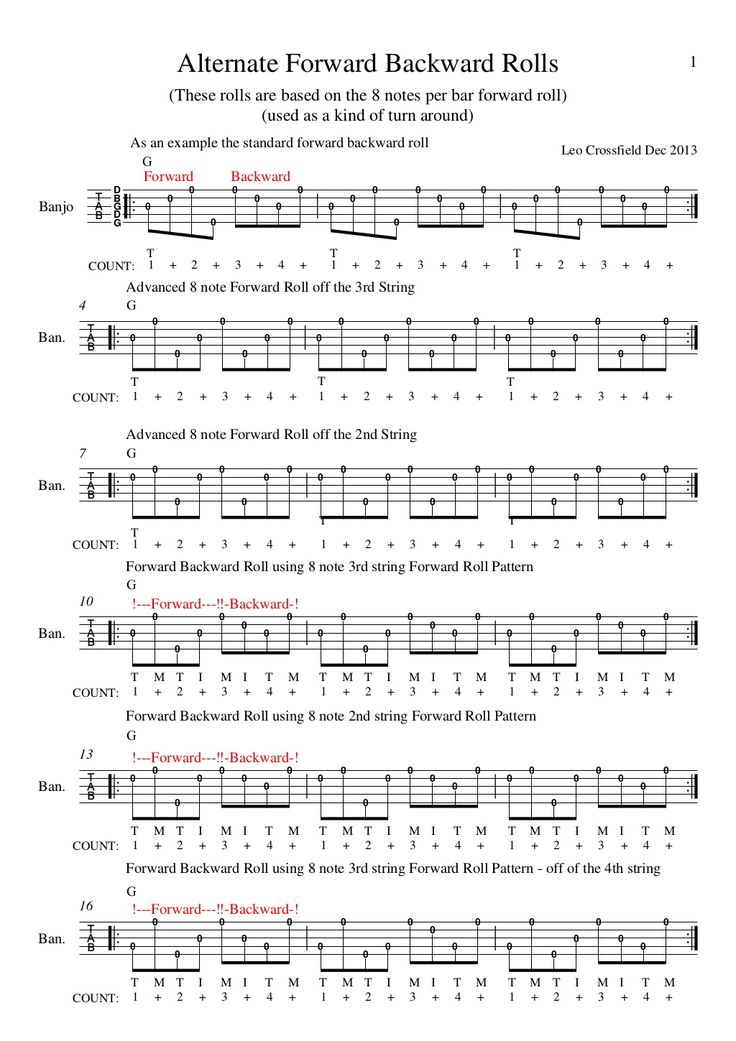 241 best images about Mandolin jams. on Pinterest : Irish, Sheet music and Tin whistle