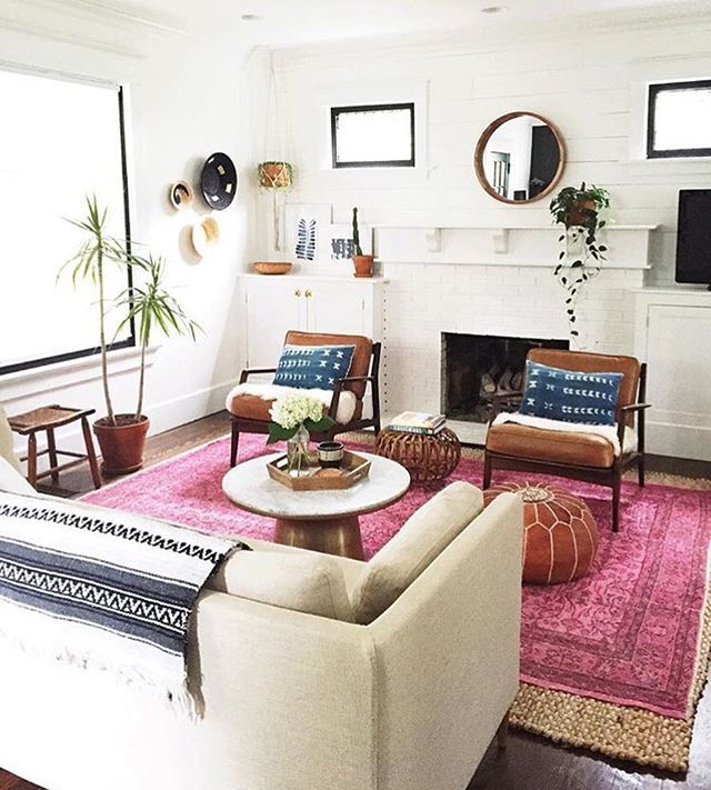 25+ Best Ideas About Jute Rug On Pinterest