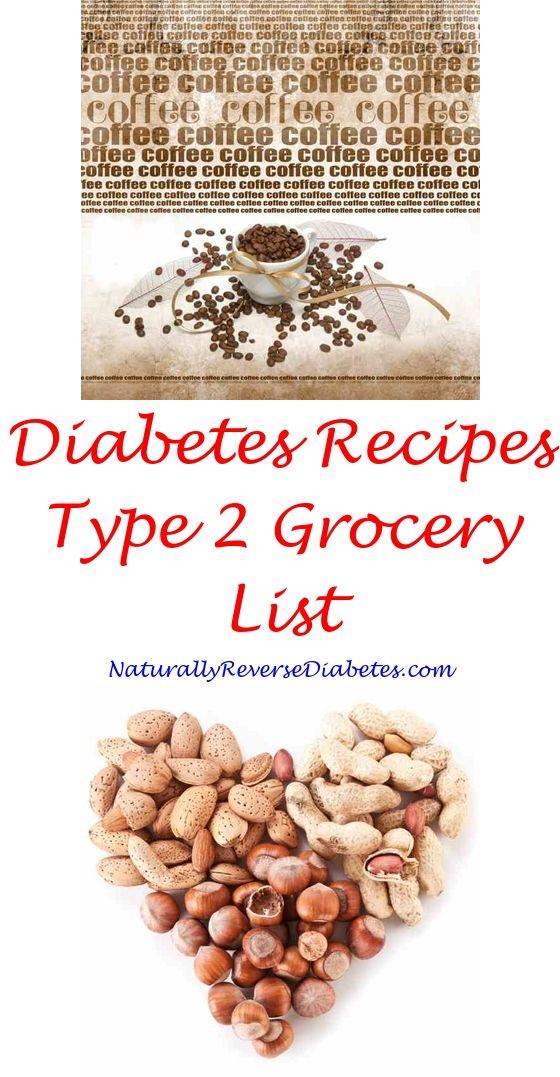 diabetes diet breakfast - gestational diabetes dinner families