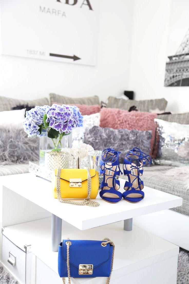 trend-pieces-2016-cosmoparis-bags-lace-up-sandals-steve-madden