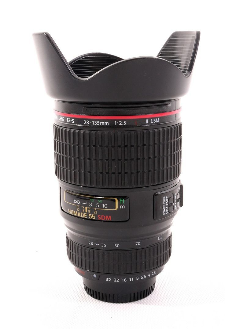 25 best camera coffee mug images on pinterest camera Nikon camera lens coffee mug