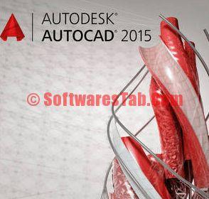AutoCAD 2015 Crack + Serial Number Full Free Download AutoCAD 2015 Crack Serial KeygenLatest Versi...