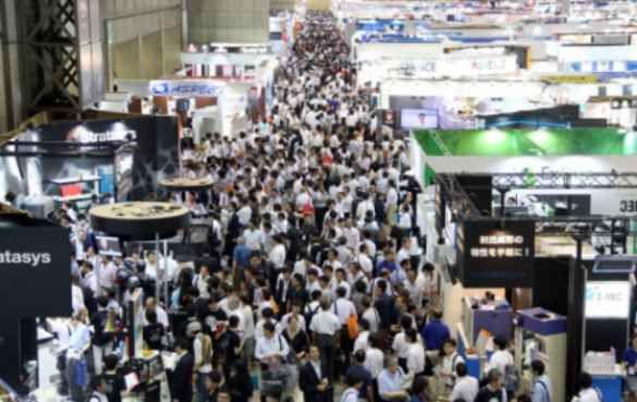 Reed Exhibitions Japan Ltd mengumumkan, Manufacturing World Japan 2016, pameran perdagangan terkemuka Jepang akan kembali digelar di Tokyo Big Sight