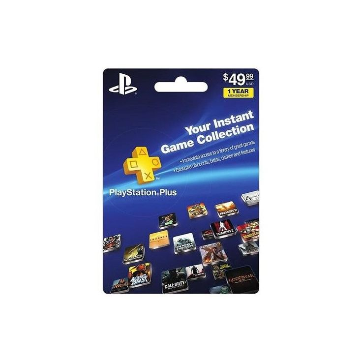 Sony PlayStation Plus 12 Month Subscription PS+ PS3 PS4 PSP Emailed Worldwide  http://searchpromocodes.club/sony-playstation-plus-12-month-subscription-ps-ps3-ps4-psp-emailed-worldwide-7/
