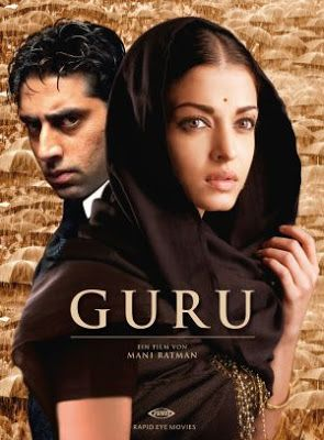 Guru (2007) Full Movie Watch Online Free HD - MoviezCinema.Com