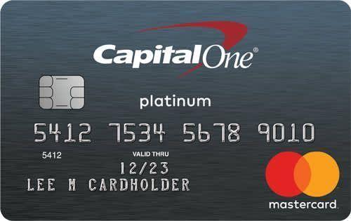 Credit Card Advertising Creditcard Credit Card Advertising