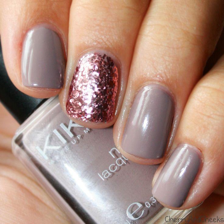93 best kiko cosmetics images on pinterest dupes kiko for Kiko 365 tattoo rose
