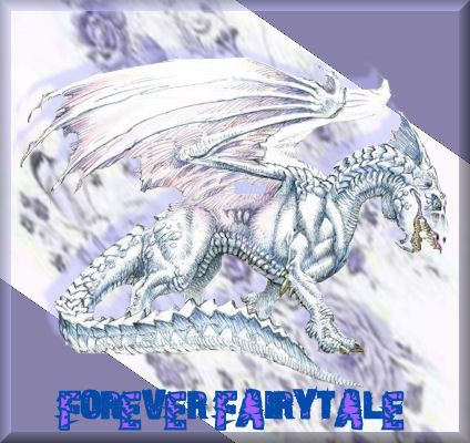 Dragon forever fairytale by mint ftu random psp stuff made by m