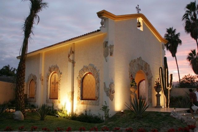 El Encanto Wedding Chapel