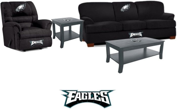 1000 images about philadelphia eagles on pinterest caves products and lincoln financial field