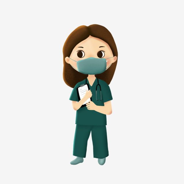 Hospital Medical Doctor Character Material Doctor Clipart Doctor Medical Png Transparent Clipart Image And Psd File For Free Download Medical Wallpaper Nurse Art Nurse Cartoon