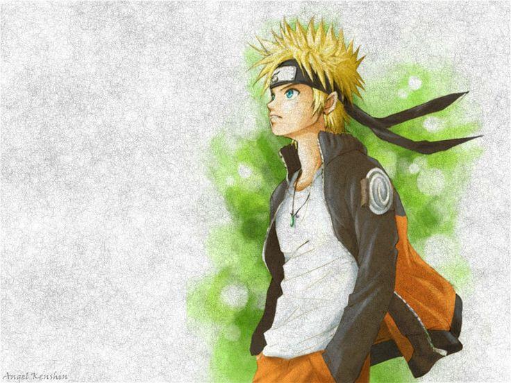 naruto - Google Search   Naruto, Anime naruto, Naruto ...