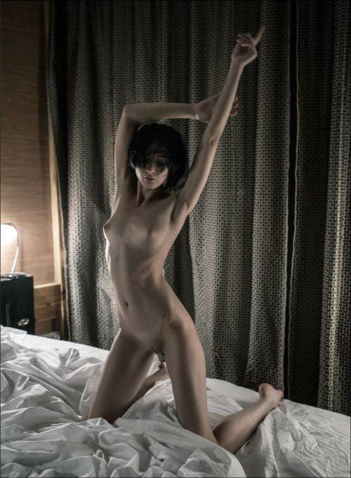 Sexy mfm pics-7505