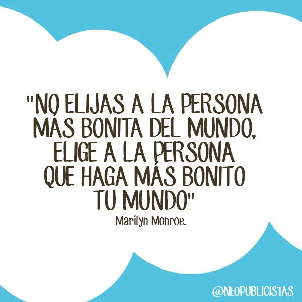 :) #frases #fact #quotes