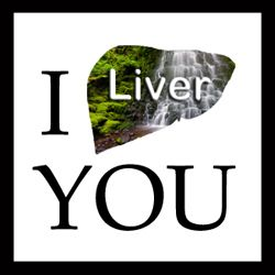 I LIVER YOU - Subscribe to LiverFlushMan's youtube channel by clicking here ...