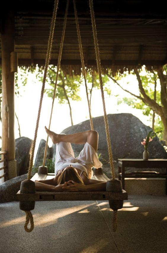 Top 10 Wellness Retreats in Asia | Kamalaya | Koh Samui | Wellness Retreat | Destination Deluxe
