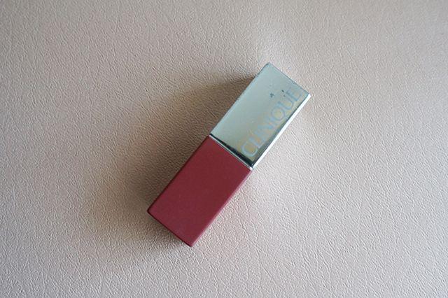 Clinique Color Pop