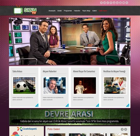 797-tv-kanali-internet-sitesi-450x0.png (450×436)