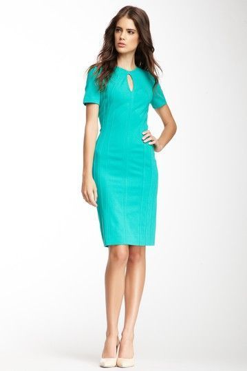 1000  ideas about Teal Dress Outfits on Pinterest - Gabriela ...