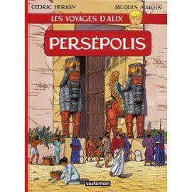 Résultats Google Recherche d'images correspondant à http://pmcdn.priceminister.com/photo/Martin-Les-Voyages-D-alix-T-17-Persepolis-Livre-896...