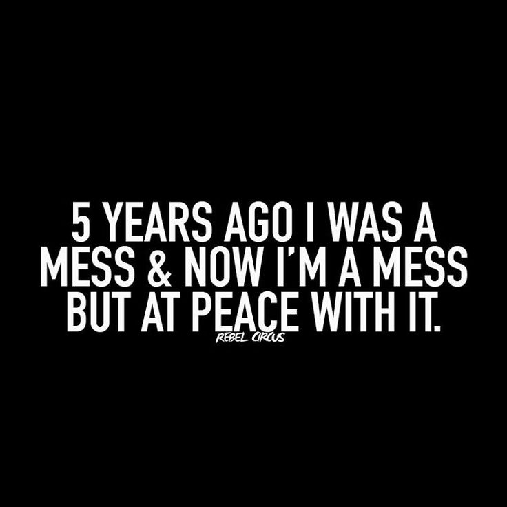 Basically...