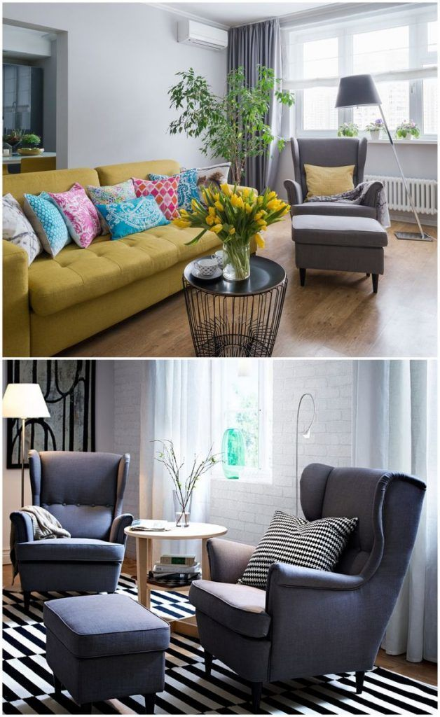 11 Types Of Accents Chairs For Living Room 107 Photo Living Room