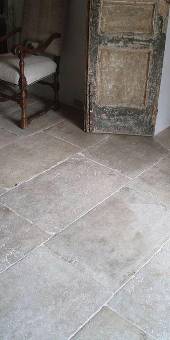 Genuine Antique Grey Barr Limestone. Antique Grey …