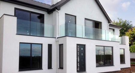 grey-upvc-double-glazed-windows