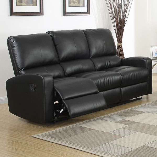 Overstock Com Online Shopping Bedding Furniture Electronics Jewelry Clothing More Power Reclining Sofa Reclining Sofa Sofa