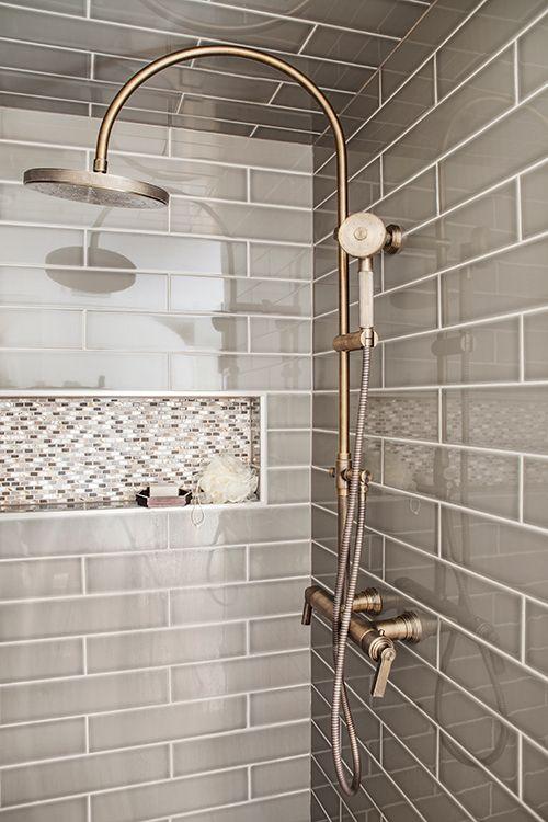 Corea Sotropa Interior Design | Calgary Interior Designer | Corea Sotropa Interior Design
