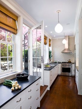 78 best images about brownstone design decor on for Kitchen cabinets 65th street brooklyn