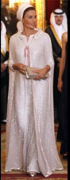 modern-kaftan-ikli-abiye-elbise-modeli
