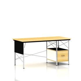 eames desk unit - Herman Miller Schreibtisch Veranstalter