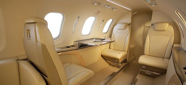 Honda jet for sale  https://jetspectre.com/ https://jetspectre.com/honda/  The Honda HA-420 HondaJet for sale is the first aircraft developed by Honda Aircraft Company. The light business jet was designed in Japan and then developed and manufactured in Greensboro, North Carolina in the United States.  #Honda_jet_for_sale #Hondajet #Hondajet #jets_for_sale #Honda_jet_for_sale #Hondajetforsale #jetsforsale