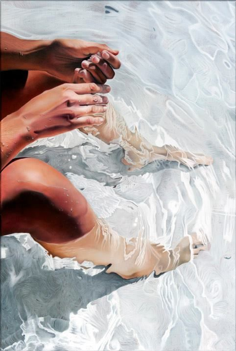artist: Josep Moncada.