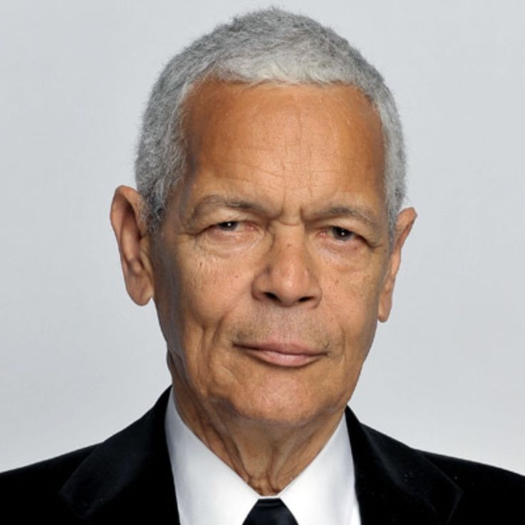 Find out more about U.S. legislator and civil rights leader Julian Bond, who fought to take his seat in the Georgia House of Representatives, at Biography.com.