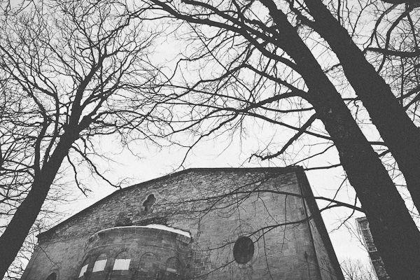 εκκλησια αγιου νικολαου νυμφαιο