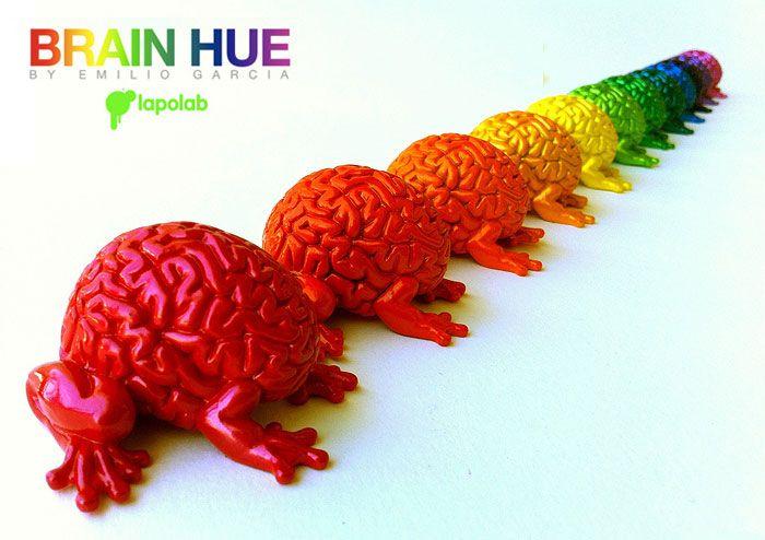 Brainfrogs!!
