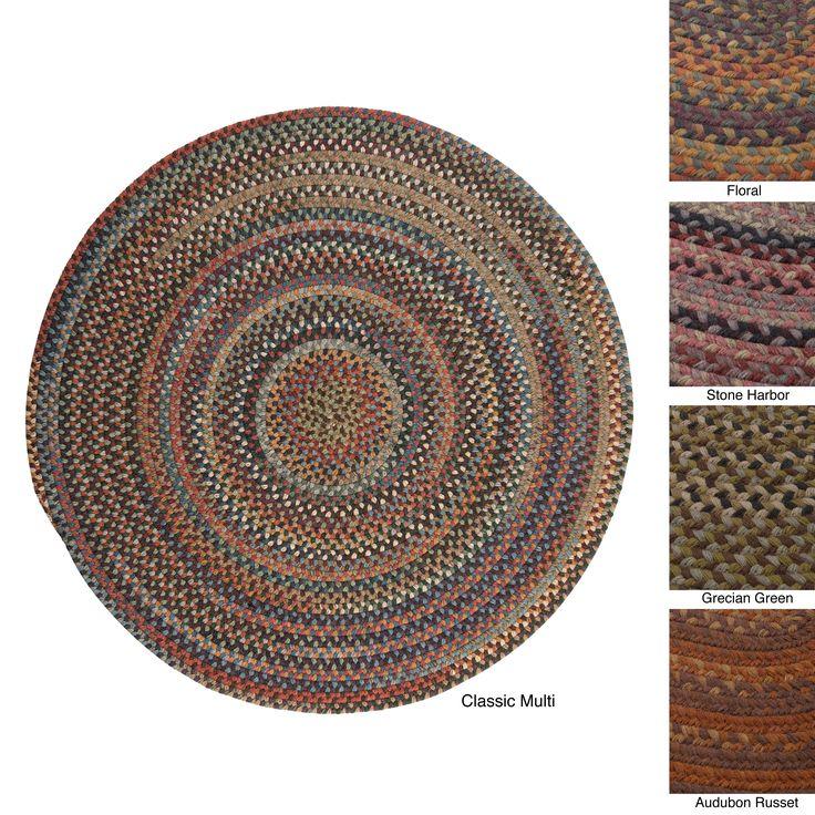 Used Oval Braided Rugs: 18 Best Stuff I Like Images On Pinterest