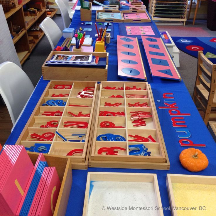 Elementary School National Curriculum: 17 Best Images About Montessori