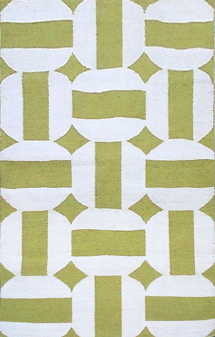 Your Source For The Finest Rugs Home Decor Fashion Accessories Flat Weave Rug Rugs Area Rugs