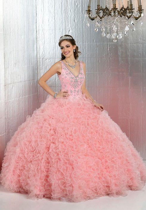 16 mejores imágenes de The Queen\'s Dresses en Pinterest | Vestidos ...